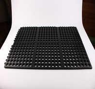 black kitchen rugs home styles americana island 黑胶皮地垫颜色 黑胶皮地垫设计 黑胶皮地垫推荐 价格 淘宝海外 高档次厨房地毯 隔水防滑地垫 厕所防滑垫 黑色