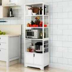 Portable Kitchen Cabinet Cupboards 厨板板材设计 厨板板材价格 厨板板材价钱 颜色 淘宝海外 板材橱柜落地便携式装饰品厨房灰色双层整理壁柜卧室柜单