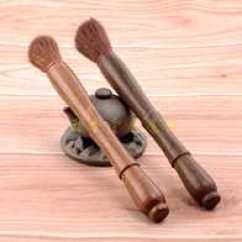 Kitchen Whisk Electric Marble Table 清扫用品推荐 清扫用品店 清扫用品批发 价钱 淘宝海外 木柄尘扫拂尘扫尘笔养壶笔香道用具用品清理香炉