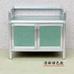 Movable Cabinets Kitchen American Standard Quince Faucet 可移动厨房橱柜价格 可移动厨房橱柜做法 可移动厨房橱柜推荐 哪里买 落地柜固定边柜可移动的厨房橱柜侧面温馨长抽屉式处理