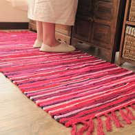 ikea kitchen rugs weird gadgets 进门地毯宜家颜色 进门地毯宜家设计 进门地毯宜家推荐 价格 淘宝海外 北欧棉麻客厅地毯家用卧室床边地垫宜家厨房长条脚