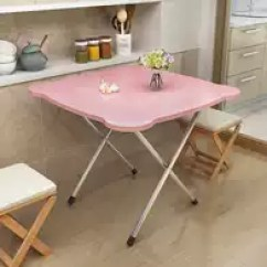 Light Kitchen Table Black Cabinets 桌子矮腿新品 桌子矮腿价格 桌子矮腿包邮 品牌 淘宝海外 矮腿正方形折叠地摊桌摆摊便携小轻便促销台厨房桌子地摊