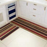 kitchen floor rugs valence 厨房地毯特价包邮价格 厨房地毯特价包邮清洗 厨房地毯特价包邮设计 推荐 华德厨房地毯定做长条耐磨耐用防滑包邮地垫门口