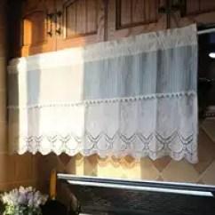 Kitchen Window Coverings Blue Cabinets 厨房窗帘布遮光价格 厨房窗帘布遮光颜色 厨房窗帘布遮光设计 尺寸 淘宝海外 短窗帘小窗户成品飘窗半截帘厨房卫生间卧室书架柜子防尘