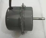 kitchen exhaust fan motor sharp knives 厨房排气扇电机新品 厨房排气扇电机价格 厨房排气扇电机包邮 品牌 淘宝海外 换气扇配件10寸12寸14寸适用电机厨房排气扇换气