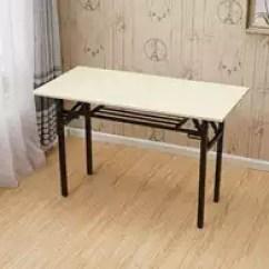 Light Kitchen Table 8 Island 折叠桌厨房用新品 折叠桌厨房用价格 折叠桌厨房用包邮 品牌 淘宝海外 超轻折叠桌子简约书桌便携式小餐桌厨房家用方便家具台子客厅吃饭