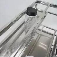 portable kitchen cabinet shaker style hardware 厨柜拉篮子不锈钢新品 厨柜拉篮子不锈钢价格 厨柜拉篮子不锈钢包邮 品牌 储物框筐子小号室内厨柜储物置物架隔层厨房