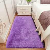 pink kitchen rug pull out faucet 粉红地毯价格 粉红地毯清洗 粉红地毯设计 推荐 淘宝海外 深色粉红色黑色窗边耐磨女童清洗剂暖床垫厨房