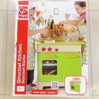 hape kitchen refinish cabinets 德国hape厨房推荐 德国hape厨房哪里买 德国hape厨房批发 diy 淘宝海外 德国hape儿童玩具厨房美食家厨房益智木制