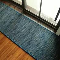 area rugs for kitchen remodel pictures 厨房地毯耐脏颜色 厨房地毯耐脏设计 厨房地毯耐脏推荐 价格 淘宝海外 进门门垫门口垫厨房地毯吸水吸油厨房地垫定做耐脏防滑