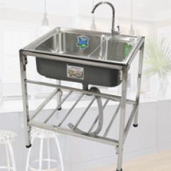 Ebay Kitchen Sinks Design Ideas 厨房垫高设计 厨房垫高推荐 厨房垫高用品 高度 淘宝海外 居加高防锈油碟架堵水盖垫厨房厨房有一体