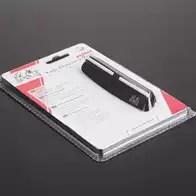 kitchen aid knives wall table for 磨刀角度固定器推荐 磨刀角度固定器好用吗 磨刀角度固定器做法 用法 新手磨刀角度器导向器定角磨刀夹小角度固定器