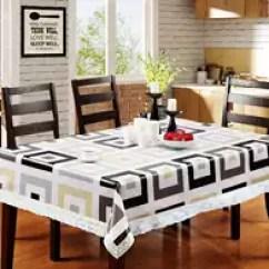 Circle Kitchen Table Ikea Bar 厨房防油桌垫长度 厨房防油桌垫尺寸 厨房防油桌垫作用 出租 淘宝海外 欧式pvc防水防油防烫茶几桌布长正方形客厅圆形厨房免