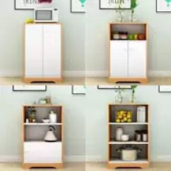 Movable Cabinets Kitchen Andersen Windows 可移动厨房橱柜价格 可移动厨房橱柜做法 可移动厨房橱柜推荐 哪里买 碗柜可移动的厨房橱柜创意储物多层菜柜家具木质