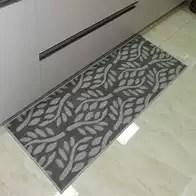 apple kitchen rugs large sinks 厨房地毯耐脏颜色 厨房地毯耐脏设计 厨房地毯耐脏推荐 价格 淘宝海外 厨房地毯长条耐脏地垫吸水吸油环保乳胶底防滑垫尺寸