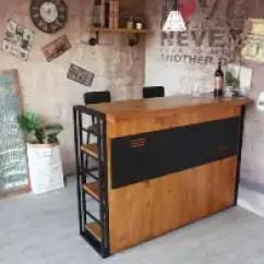 Bar Height Kitchen Table Where To Start When Remodeling A 酒吧高桌子高度 酒吧高桌子出租 酒吧高桌子设计 文化 淘宝海外 实木吧台桌餐厅客厅厨房玄关隔断酒吧台高桌收银柜台咖啡店