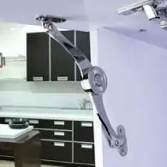 Charlotte Kitchen Cabinets Floor Cabinet 厨柜液压支撑杆新品 厨柜液压支撑杆价格 厨柜液压支撑杆包邮 品牌 淘宝海外 波洛特厨柜随意停液压杆气弹簧液压撑杆支撑杆
