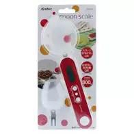 kitchen miniature ikea doors 日本微型厨房推荐 日本微型厨房哪里买 日本微型厨房批发 diy 淘宝海外 日本dretec多利科厨房微型秤0 1g 电子计量勺ps 032 食物