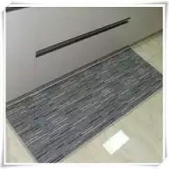 Area Rugs For Kitchen Handles And Knobs 厨房地毯耐脏颜色 厨房地毯耐脏设计 厨房地毯耐脏推荐 价格 淘宝海外 华德厨房地毯长条耐脏地垫吸水吸油环保乳胶底防滑