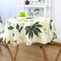 Retro Kids Kitchen Oval Table 复古厨房桌设计 复古厨房桌尺寸 复古厨房桌收纳 颜色 淘宝海外 双层奶茶店长桌小杂货铺桌厨房茶几儿童迷你版圆