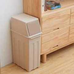Portable Kitchen Cabinet Remodle 餐厨垃圾车新品 餐厨垃圾车价格 餐厨垃圾车包邮 品牌 淘宝海外 便携式厨房用单位厨柜成套凹槽带盖餐车道路单桶袋子