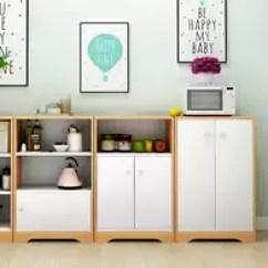 Kitchen Furniture Store Appliance Parts 厨房家具宜家加盟 厨房家具宜家价格 厨房家具宜家改装 价钱 淘宝海外 蔓斯菲尔厨房置物架宜家家居微波炉架收纳柜碗柜储