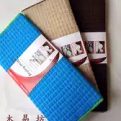 Kitchen Dish Drying Mat Waste Bins 干燥垫新品 干燥垫价格 干燥垫包邮 品牌 淘宝海外 厨房干燥垫沥干餐具碗盘茶杯餐垫可作地垫100