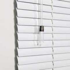 Blinds For Kitchen Windows Rug Sets 防盗百叶窗安装 防盗百叶窗价格 防盗百叶窗设计 马来西亚 淘宝海外 百褶卷帘布升降双层固定厨房窗转棒活动百叶窗帘