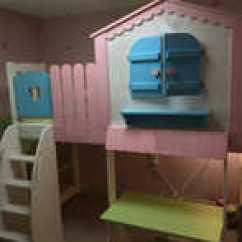 Kitchen Drawer Slides Accent Rugs 书桌床抽屉设计 书桌床抽屉尺寸 书桌床抽屉高度 图片 淘宝海外 多功能箱体儿童高低床双层梯柜床实木子母床上