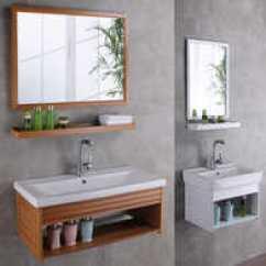 Lowes White Kitchen Sink Cabinets Used 白色洗手盆高度 白色洗手盆價格 白色洗手盆尺寸 評價 淘寶海外 簡歐橢圓形個性出租房臺上盆洗臉檯白色公共檯面盆