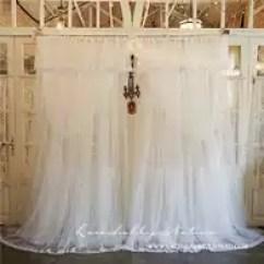 French Lace Kitchen Curtains Stools Walmart 蕾丝布艺窗帘价格 蕾丝布艺窗帘颜色 蕾丝布艺窗帘设计 尺寸 淘宝海外 复古法式浪漫多层laceshabby原创定制白纱蕾丝窗纱遮光布艺窗帘