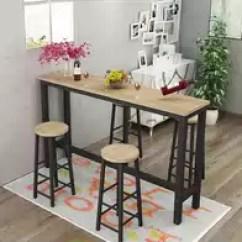 Kitchen Table Legs Garbage Pails 厨房条桌新品 厨房条桌价格 厨房条桌包邮 品牌 淘宝海外 桌腿台长前台椅厨房吧台凳快餐店早教饰品设计高凳