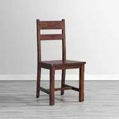Tall Table And Chairs For Kitchen Racks Ikea 厨房餐椅推荐 厨房餐椅制作 厨房餐椅工厂 香港 淘宝海外 美式乡村橡木实木餐椅餐桌休闲椅靠背椅书桌椅子家用厨房餐厅