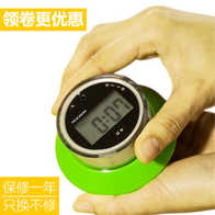 loud kitchen timer how to get rid of bugs in cupboards 电子数字计时器下载 电子数字计时器图片 电子数字计时器哪里买 图解 诺氏达99分钟厨房计时器提醒器电子旋转大声学生番茄数字
