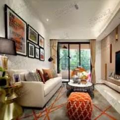 Orange Kitchen Rug Game 橙色地毯价格 橙色地毯清洗 橙色地毯设计 推荐 淘宝海外 简约现代橙色地毯客厅茶几卧室书房样板间防滑地毯办公室满铺定制