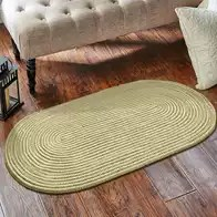 modern kitchen rugs brass faucets 地毯厨房大价格 地毯厨房大清洗 地毯厨房大设计 推荐 淘宝海外 绳编圆形地毯现代厨房卫生间入户毯子客厅茶几榻榻米卧室床