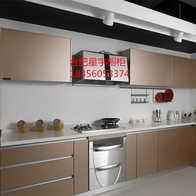 repaint kitchen cabinets granite sink 汽车漆橱柜设计 汽车漆橱柜价格 汽车漆橱柜价钱 颜色 淘宝海外 合肥整体橱柜定做现代风格合肥厨柜uv板汽车烤漆合肥橱柜合肥