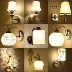 Hanging Kitchen Light Hide Away Trash Bin 水晶灯挂设计 水晶灯挂香港 水晶灯挂优惠 制作 淘宝海外 新款壁挂式挂灯卧室灯床灯床头欧式壁灯现代简约led