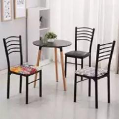 Kitchen Dining Chairs Laminate Countertop 厨房餐椅推荐 厨房餐椅制作 厨房餐椅工厂 香港 淘宝海外 电脑椅垫子靠背凳快餐店凳子便携式方桌方凳书房厨房简约餐
