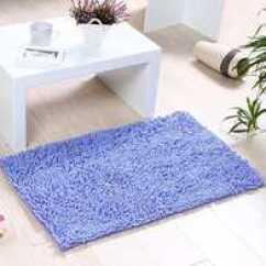 Navy Blue Kitchen Rugs Cart Table 蓝色地毯门垫颜色 蓝色地毯门垫设计 蓝色地毯门垫推荐 价格 淘宝海外 2019地毯地垫门垫进门家用卧室门口门厅厨房粉色玫红色蓝