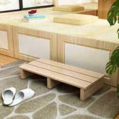 Ikea Kitchen Step Stool Custom Island Ideas 厨房垫脚凳新品 厨房垫脚凳价格 厨房垫脚凳包邮 品牌 淘宝海外 旗舰店官脚踏凳家用沙发凳宜家家居实垫脚凳厨房阳台