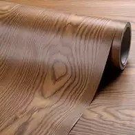retro kitchen table curtain set 厨房贴膜皮设计 厨房贴膜皮布置 厨房贴膜皮图片 颜色 淘宝海外 桌面膜木纹贴纸即时贴磨砂防油贴皮柜子复古桌子厨房