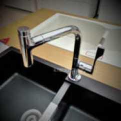 Hansgrohe Talis C Kitchen Faucet Best Faucets Consumer Reports Hansgrohe安装 Hansgrohe推荐 Hansgrohe更换 套装 淘宝海外 包税汉斯格雅hansgrohe雅生axor奇特里奥厨房龙头39861000