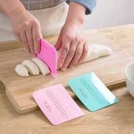 kitchen spatula pella windows 刮片刀厨房技巧 刮片刀厨房用法 刮片刀厨房哪里买 推荐 淘宝海外 日本厨房烘培刮板蛋糕奶油抹刀刮片烘焙工具塑料切面