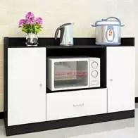 movable cabinets kitchen furniture 可移动厨房橱柜价格 可移动厨房橱柜做法 可移动厨房橱柜推荐 哪里买 可移动的厨房橱柜厨房置物柜储物柜小木柜子组合简易煤气