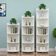 kitchen corner cabinets cabinet pull out shelf 厨房角柜新品 厨房角柜价格 厨房角柜包邮 品牌 淘宝海外 转角柜客厅墙角柜书架置物架花架扇形柜隔板转角架卧室