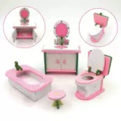 Kitchen Appliance Suite Apron Front Sink 厨房套件组合价格 厨房套件组合哪里买 厨房套件组合工厂 批发 淘宝海外 厨房餐桌过家家玩具儿童木制积木玩具套件个性创意餐具组合