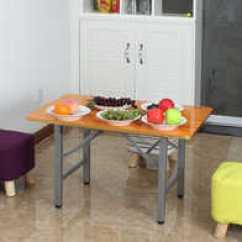 Kitchen Table High Top Remodel App 低桌子餐桌新品 低桌子餐桌价格 低桌子餐桌包邮 品牌 淘宝海外 吃饭桌子折叠家用小桌子餐桌小桌2人4简易桌子出租房