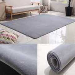 Cheap Kitchen Rugs Hotels With 便宜地毯价格 便宜地毯清洗 便宜地毯设计 推荐 淘宝海外 脚垫绿楼梯布料尺寸客厅毯子茶几地毯吸尘可爱幼儿园便宜个性