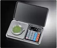 kitchen calculator lower cabinets 厨房计算器推荐 厨房计算器哪里买 厨房计算器批发 diy 淘宝海外 厨房秤计价秤带计算器1000g 0 1 多功能电子秤珠宝秤